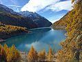Italy beauty.jpg
