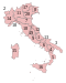 Italy map with regions numbered 2.svg