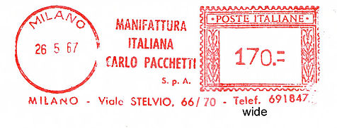 Italy stamp type CB6point3 wide.jpg