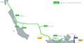 Itinerario A491.PNG