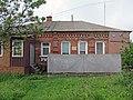 Ivan Davydov House.jpg