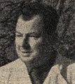 Ivan Ivačič ca.1959.jpg