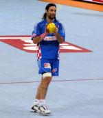 Ivano Balic.jpg