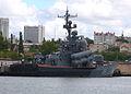 Ivanovets R-334 project 12411M 2008 G1.jpg