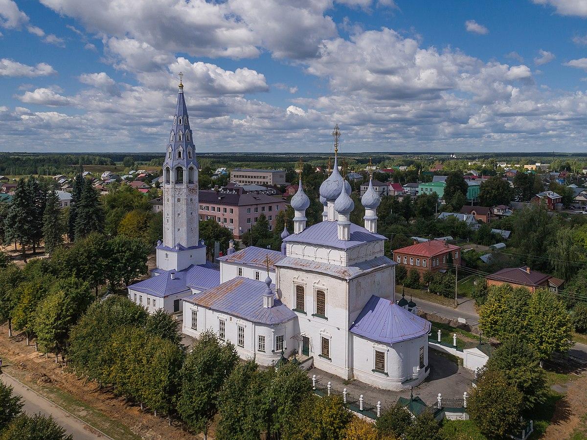Поселок темиртау кемеровской области фото прикреплённым почтовым