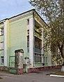 Ivanovo SheremetyevskyAvenue96(1938) 002 2060.jpg