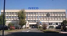 IvecoWorldHeadquarters4.jpg