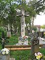 Jászfalu temető 4.JPG
