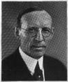 J. Henry Goeke (1921).png