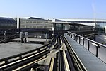 J25 352 LISA, Bf Terminal 2E.jpg