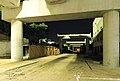 J35 093 Av. Corrientes, Viaducto San Martín.jpg