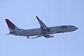 JAL B737-800(JA318J) (3822621047).jpg