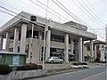 JA Hokusai Hanyu-Chuo branch.jpg