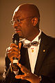 JCI 2010 World President Roland Kwemain in Utrecht, Holland (9451994736).jpg