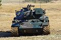 JGSDF Type74 Tank 20120108-02.JPG