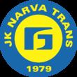 JK Narva Trans.png
