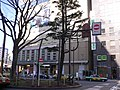 JR恵比寿駅 - panoramio.jpg
