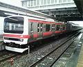 JREast 209-500 keiyo.jpg