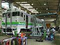 JRH-Kiha40 730 Maintenance.jpg