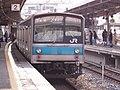 JRW-205-1000EC.JPG
