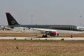 JY-AYI A320 Royal Wings (4457377073).jpg