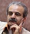 Jaber Ghasemali 2013-12-25.jpg