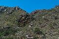 Jaboticatubas - State of Minas Gerais, Brazil - panoramio (77).jpg