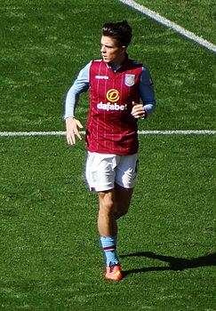 Jack Grealish aug 2014.jpg