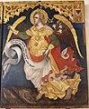 Jacobello da fiore, trittico, 1400-30 ca. 03.JPG