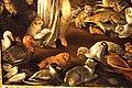 Jacopo bassano, orfeo incanta gli animali, 1585 ca. 04.jpg