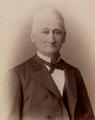 Jacques-Philippe Rhéaume.png
