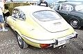 Jaguar E-Type V12 coupe (26275707913).jpg
