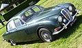 Jaguar S Type 3.8 (1965) (35791691576).jpg