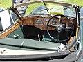 Jaguar XK120 Drophead (1953) (33883493653).jpg