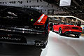 Jaguar at the 2013 Dubai Motor Show (10816635586).jpg