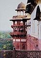 Jahangir Mahal 賈漢吉爾陵 - panoramio.jpg