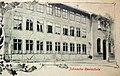 Jahnsche Realschule in der Kasernenstraße (Postkarte um 1910).jpg