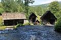 Jajce – Pliva mills 2.jpg