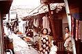 Jakarta-slums-1975-IHS-14-People.jpeg