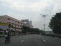 Jalan Tebrau.JPG