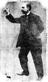 JamesRolphjr-1911.png