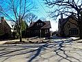 James ^ Dorothy Johnson Residence - panoramio.jpg