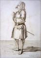 James Carnegie, 5º Duque de Southesk, 1729.png
