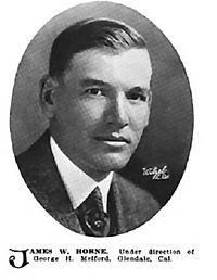 James W. Horne 002.JPG