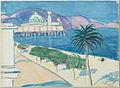 James Wilson Morrice - Casino by the Sea - Google Art Project.jpg