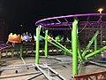 Jamming at Lunapark Idroscala (34536754975).jpg