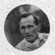 Jan Łazarski (cyclist, -1924).jpg
