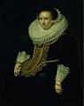 Jan Antonisz. van Ravesteyn - Portrait of a Lady - KMS1287 - Statens Museum for Kunst.jpg
