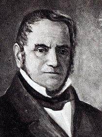 Jan Baranowski.jpg