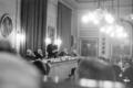 Jan Berger - gemeenteraadsvergadering.png